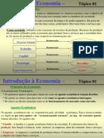 Fundamentos_da_Economia.ppt