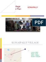 IVDP koniapally
