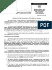 psl12.pdf