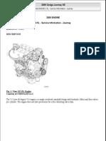 3.5l engine