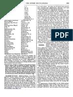 Yewish Encyclopedia Names of God