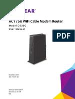 RouterNetgearC6300 UM 17Nov2015