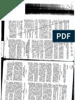 DS 002-072-TR Reglasmento DL 18846