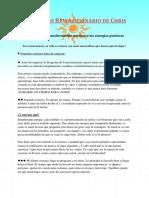 Metodo_Revolucionario.pdf