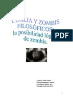 Los zombies filosóficos.doc
