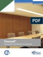 flexwallinst