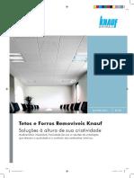 Folder Tetos 2017