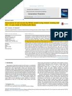 1-s2.0-S1674987115001255-main(1).pdf