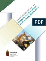 17539-Oper Maq Minera Movil-03.pdf