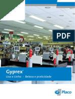 Gyprex