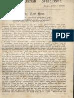1868 JFMAMJJASOND Hagley Magazine
