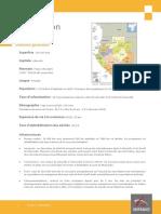 Information Gabonese Economy