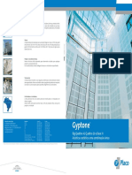 Gyptone.pdf