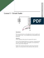 Unit2l5s - Circuit Faults - 30-04-01