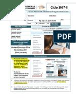 Ta Adm i Ofimatica i Aguilar Alcalde(1) (1)