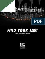 the-fastest-mile.pdf
