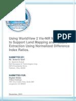 WorldView Improved Vegetative Index (WV-VI).pdf