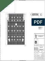 estructura casetones 1.pdf