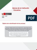 Procesos de La IE-150616