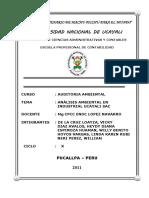 74281676-Auditoria-Ambiental-IUSAC-2011.pdf