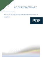 5_CATALOGO_RUBRICAS.pdf