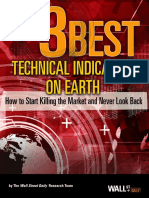 3 Best Technical indicators on Earth.pdf