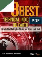 3 Best Technical indicators on Earth.pdf