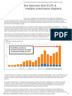 A exposição dos bancos dos EUA à derivativos de metais preciosos dispara em 2017.pdf