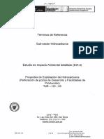 TdR HC 03 EIA d Explotacion (Editable)