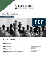 Call de abertura 28.09.17.pdf