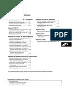 10 Combustible y Emisiones.pdf