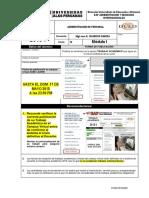 316460292-TRABAJO-ACADEMICO-DE-ADMINISTRACION-DE-PERSONAL-docx.docx