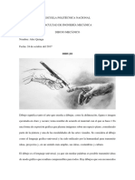 Quinga_Alex_Gr1__Dibujo-Mecanico-consulta-1