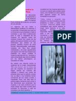Columna de Opinion -Comunicación