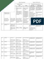 Antrenament tractiuni.pdf