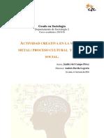 TFG_DelCampoPerezJeniferFG.pdf