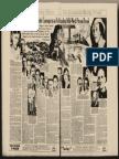 Great Prison Break Article from Oct 1, 1933