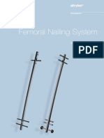 t2-Femoral Nailing s685