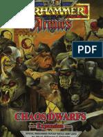 chaos-dwarf_3rd_edition_list.pdf