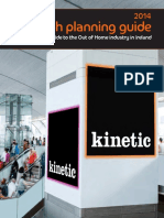 2014-Kinetic-Planning-Guide (2017_04_19 16_41_43 UTC)