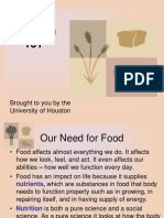 nutrition-101-presentation.pdf