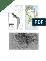 040. Mapas y Relación Jerárquica