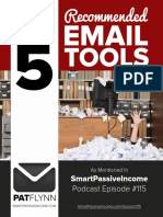 SPI_Top-5-Email-Tools.pdf