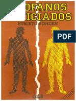 234165512-PROFANOS-E-INICIADOS-Huberto-Rohden.pdf