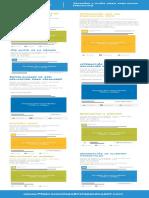 mercadeo para emprendedores 02.pdf