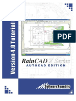 RC 4 AE Manual
