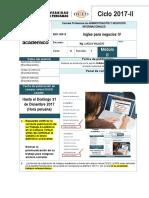 TRABAJO ACADEMICO - INGLES PARA NEOCIOS  IV - ANI - (2).docx