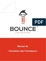 Telecharger Bounce Up Former Le Formateur