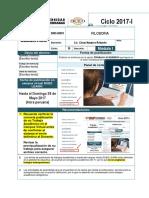 TA_FILOSOFIA 1.docx