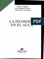 Filosofía en el aula 7.pdf